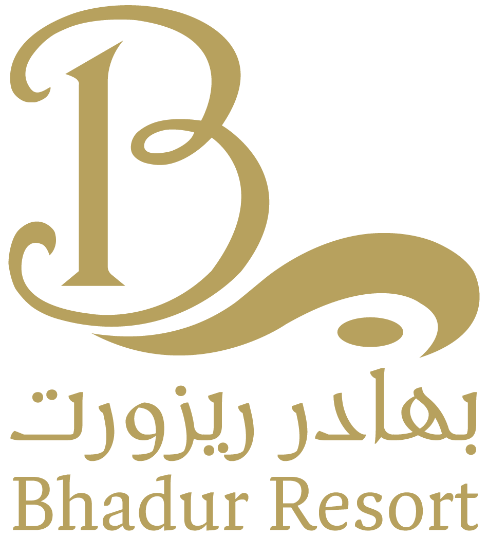 Bhadur Resort